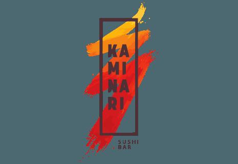 Kaminari sushi-avatar