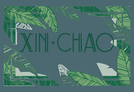 Xin Chao-avatar