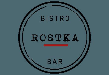 Bistro Rostka-avatar