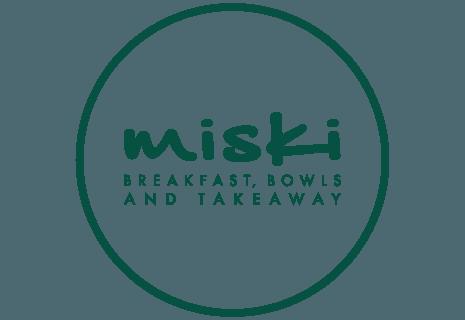 Miski-avatar