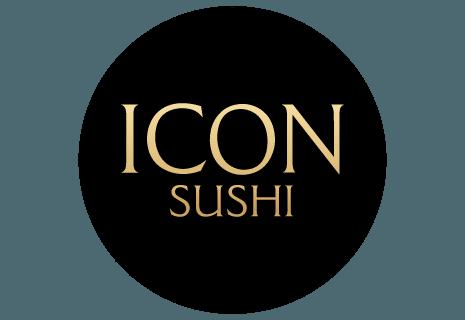 Icon sushi-avatar