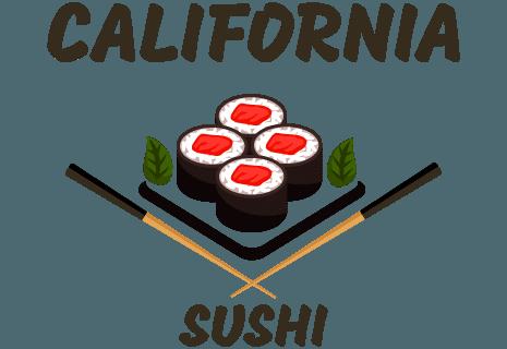 California Sushi-avatar
