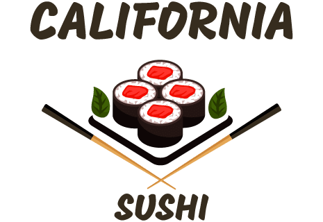 California Sushi-avatar