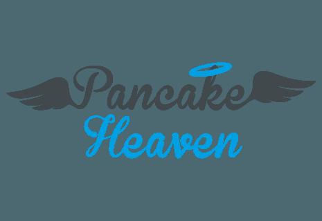 Pancake heaven-avatar