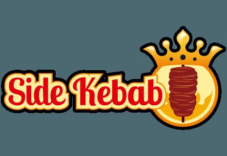 Side Kebab-avatar