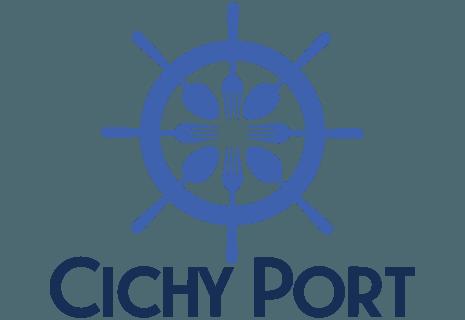 Cichy Port-avatar
