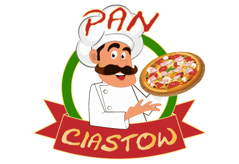 Pan Ciastow-avatar