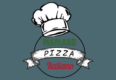 Pizza Mariano Italiano-avatar