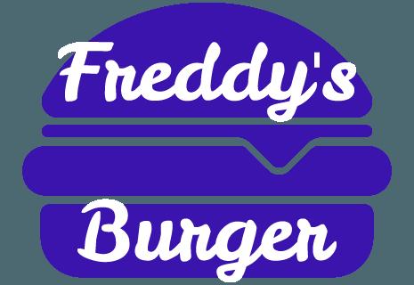 Freddy's Burger