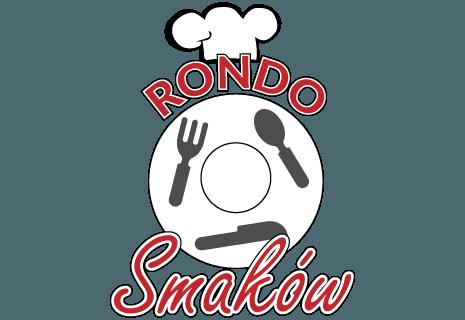 Rondo Smaków-avatar