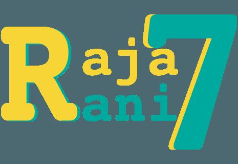 Raja Rani 7-avatar