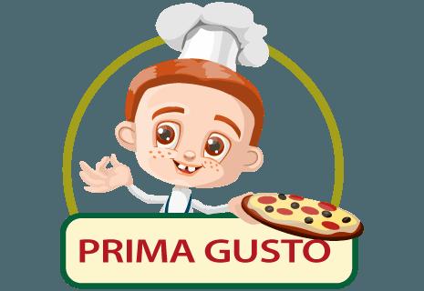 Prima Gusto-avatar