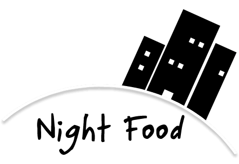NightFood-avatar