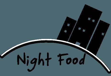 NightFood-avatar