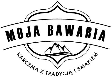 Moja Bawaria-avatar