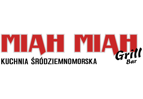 Miah Miah-avatar