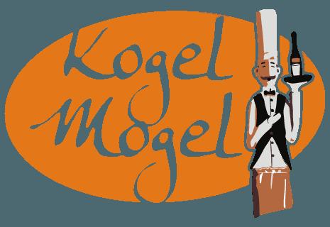 Kogel Mogel-avatar