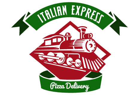 Italian Express Delivery-avatar