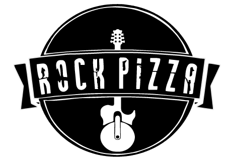 Rock Pizza