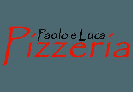 Pizzeria Paolo e Luca