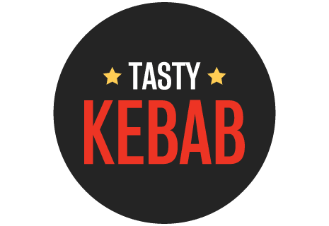 Tasty Kebab-avatar