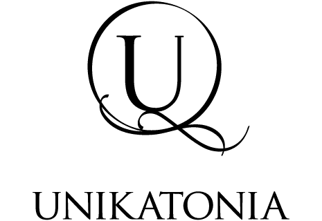 Restauracja Unikatonia Smaki Natury