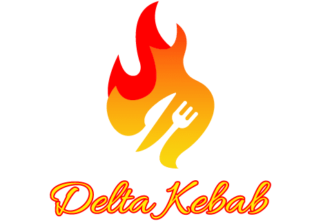 Delta Kebab Plac Hallera