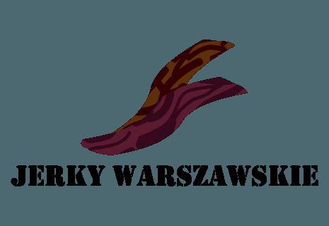 Jerky Warszawskie