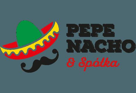 Pepe Nacho & Spółka