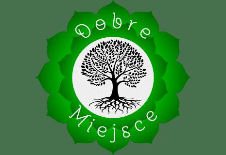 Boskie Żarcie-avatar