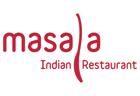 Masala Grill Bar-avatar