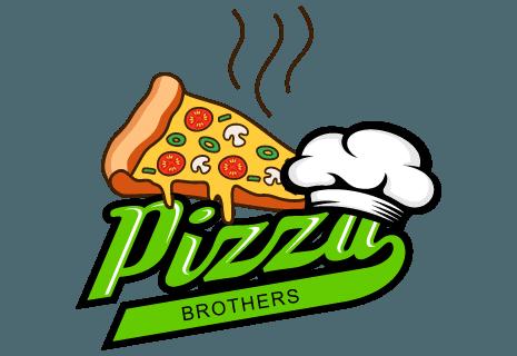 Pizza Brothers Nocą-avatar