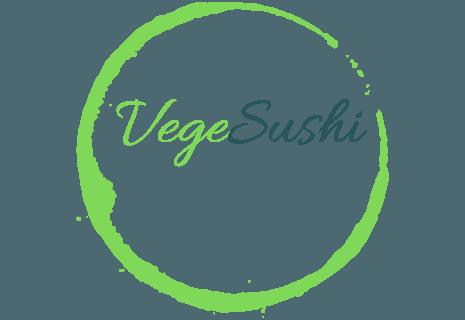 Vege Sushi-avatar