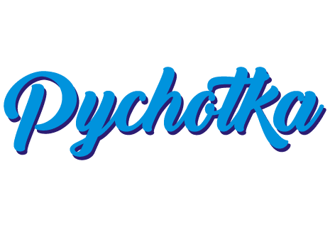 Bar Pychotka-avatar