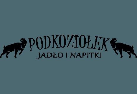 Podkoziołek - jadło i napitki-avatar
