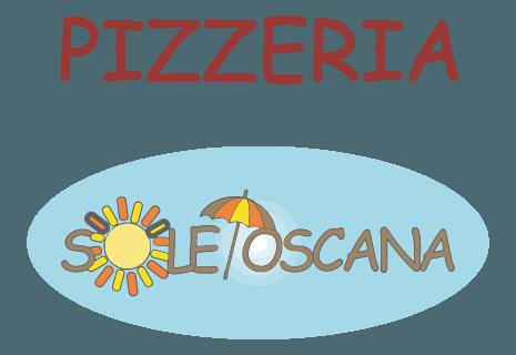 Pizzeria Sole Toscana-avatar