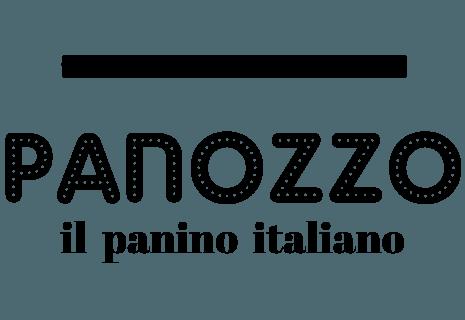 Pizzeria Panozzo-avatar