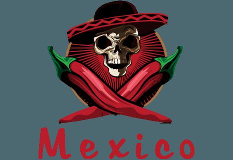 Mexico Rzeszów-avatar