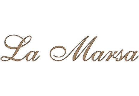 La Marsa