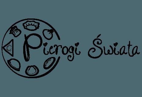 Pierogi Świata-avatar
