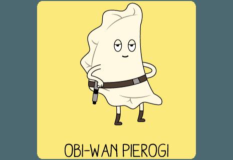 Obi-wan pierogi