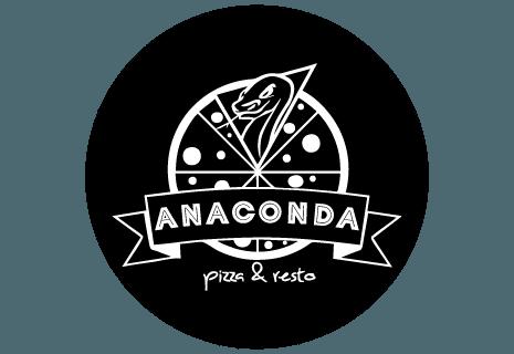 Anaconda Nocą