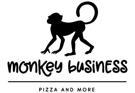 Monkey Business - Pizza & More-avatar