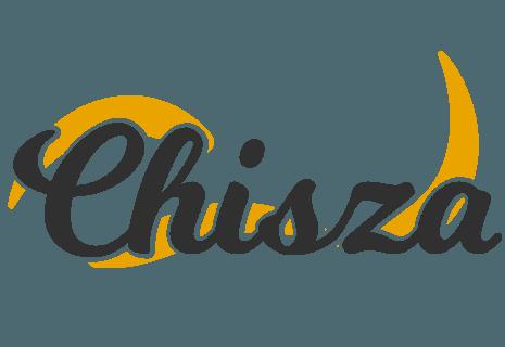 Chisza-avatar