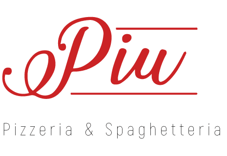 Piu Pizzeria & Spaghetteria-avatar
