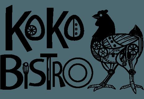 Koko Bistro-avatar