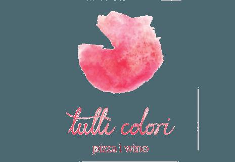 Tutti Colori-avatar