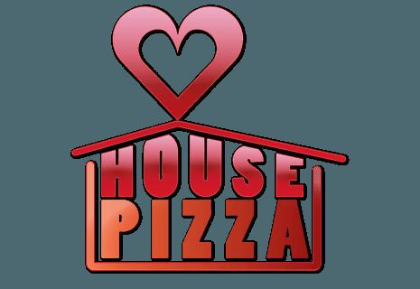 House Pizza-avatar