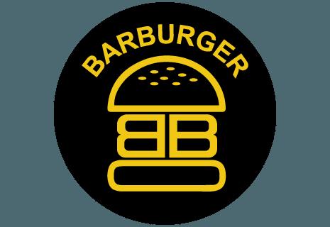 BarBurger
