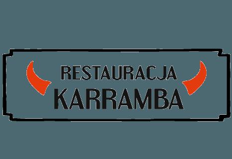Restauracja Karramba-avatar